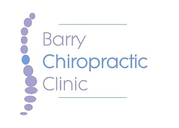 Barry Chiropractic Clinic