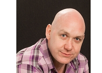 Barry Langton Hypnotherapy