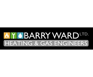 Barry Ward Ltd.