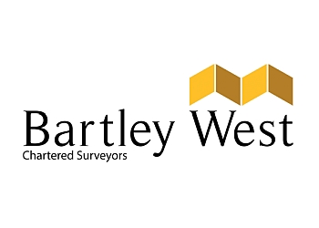 Bartley West Chartered Surveyors & Valuers