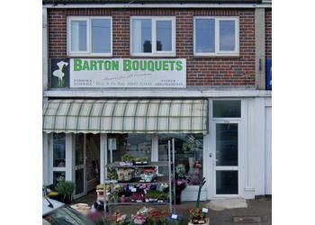 Barton Bouquets