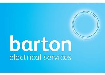 Barton Electrical Services Ltd.