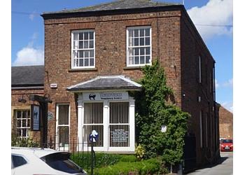 Barton Veterinary Centre