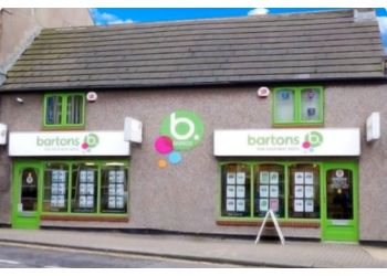 Bartons Sales & Lettings