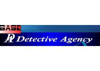 Base Detective Agency