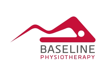 Baseline Physiotherapy