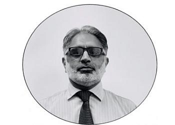 Basharit Mohammad
