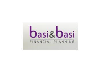 Basi & Basi Financial Planning Limited