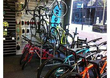 3 Best Bicycle Shops In Basingstoke Deane Uk Top Picks