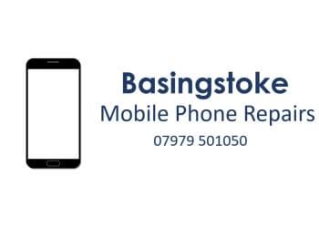 Basingstoke Mobile Phone Repairs
