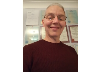 Basingstoke hypnotherapy 4 you