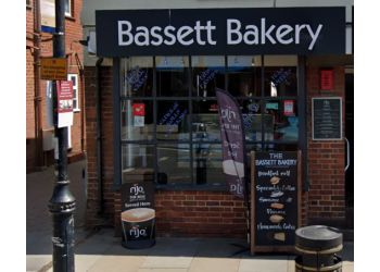 Bassett Bakery