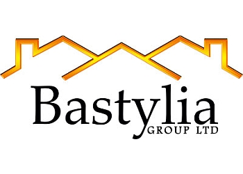 Bastylia Group Ltd.