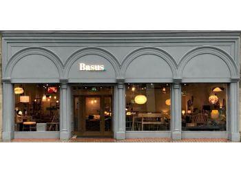 Basus Home Ltd