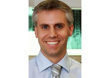Bateman Chiropractic