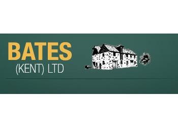 Bates (Kent) Ltd.