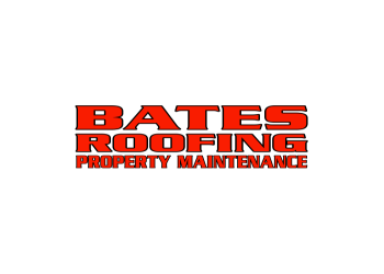Bates Roofing Ltd.