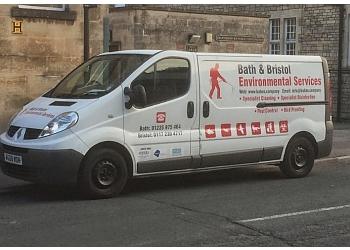 Bath & Bristol Environmental Services