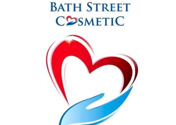 Bath Street Cosmetic