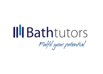 Bath Tutors