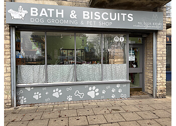 Bath and Biscuits