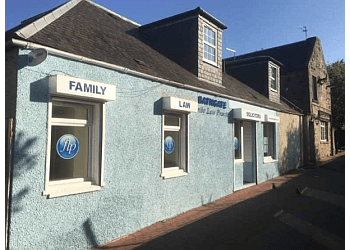 Bathgate Family Law Practice