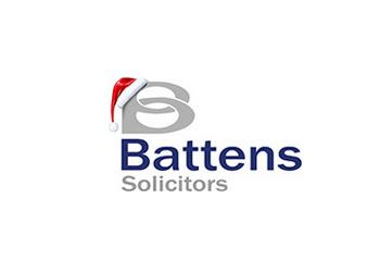 Battens Solicitors