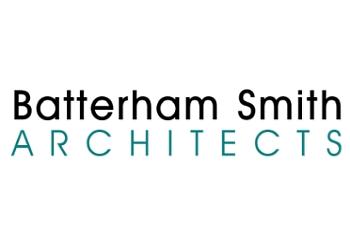 Batterham Matthews Architects