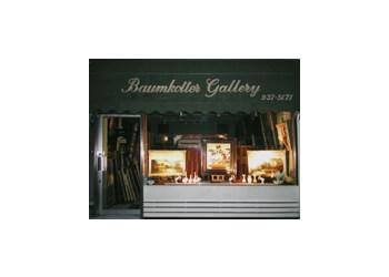 Baumkotter Gallery