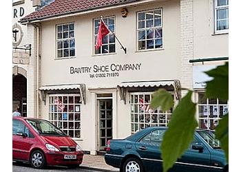 Bawtry Shoe Company