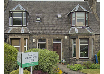 Baxter Chiropractic Clinic