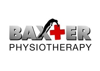 Baxter Physiotherapy Clinic