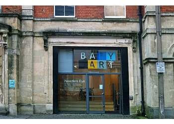 BayArt Gallery