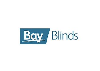 Bay Blinds
