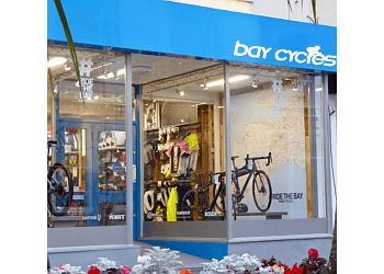 Bay Cycles