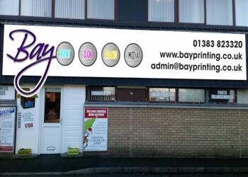 Bay Printing Ltd.