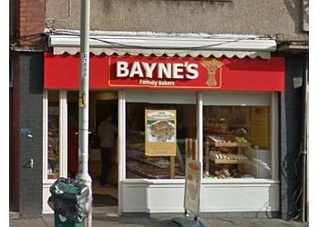 Bayne's
