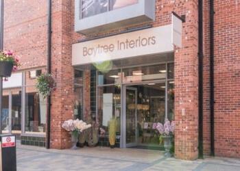 Baytree Interiors Beverley