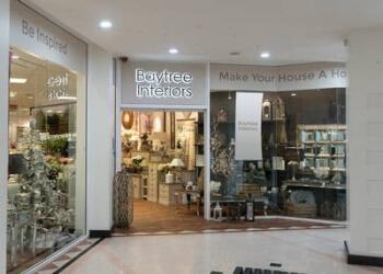 Baytree Interiors Harrogate