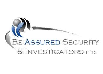 Be Assured Security & Investigators Ltd.