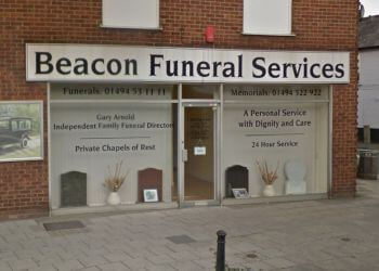 Beacon Funeral Services