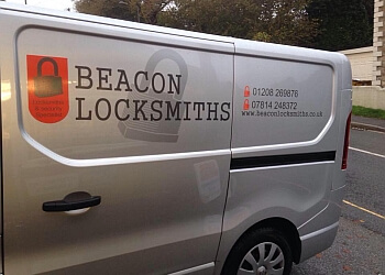 Beacon Locksmiths