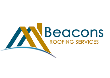 Beacons Roofing Services