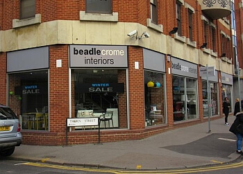 Beadle Crome Interiors