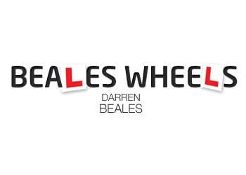 Beales Wheels Driving school