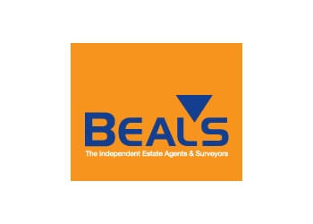 Beal's Estate Agents