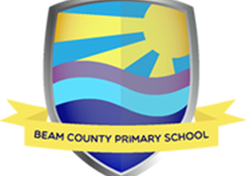 Beam County Primary School