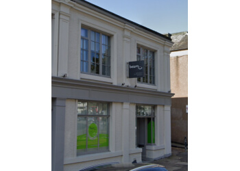 Beam Orthodontics