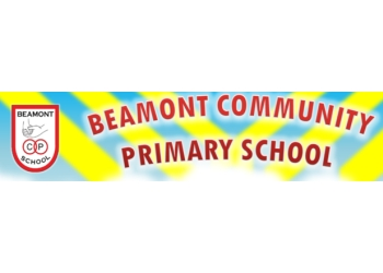 Beamont Community Primary School
