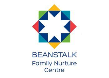 Beanstalk Family Nurture Centre